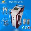 Van Goede Kwaliteit Laser Liposuctie Apparatuur & SHR E - de Lichte IPL Frequentie van het Schoonheidsmateriaal 10MHZ rf voor Gezicht het Opheffen te koop