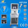 Van Goede Kwaliteit Laser Liposuctie Apparatuur & Machine van de de Hoge Intensiteits de Geconcentreerde Ultrasone klank van de schoonheidssalon voor Huidverjonging te koop