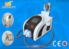 Van Goede Kwaliteit Laser Liposuctie Apparatuur & IPL SHR Machine 1-3 Seconde van het Haarvlekkenmiddel Regelbaar voor Huidzorg te koop