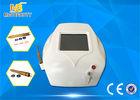 Van Goede Kwaliteit Laser Liposuctie Apparatuur & 940nm 980nm Machine van de de Spin de Vasculaire Verwijdering van de Diodelaser met Goed Resultaat te koop