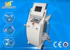 Van Goede Kwaliteit Laser Liposuctie Apparatuur & 4 handvattenipl van de de Lasercavitatie van het Schoonheidsmateriaal de Ultrasone klankmachine te koop