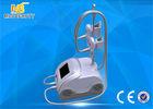 Van Goede Kwaliteit Laser Liposuctie Apparatuur & De Machine van het Apparatencoolsculpting Cryolipolysis van het lichaamsvermageringsdieet voor Vrouwen te koop